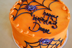 t137 (hayleycakesandcookies) Tags: cake shine bakery rise themes