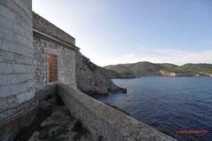 Faro de Punta Grossa (carolbonetto 81) Tags: faro punta grossa eivissa far