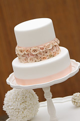 Celebration Cakes (California Bakery) Tags: cakes milano dolci decorazione cakedesign celebrationcakes californiabakery torteapiani americandecoration
