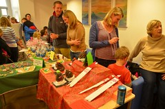 "Five Islands School Christmas Fair_16 • <a style=""font-size:0.8em;"" href=""http://www.flickr.com/photos/62165898@N03/6447082599/"" target=""_blank"">View on Flickr</a>"