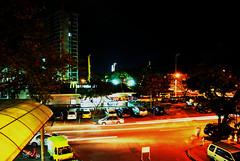 Mc Donalds Lkks (poyaks) Tags: city de cagayan oro akut poyaks