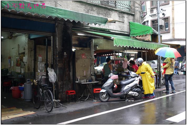 紅燒肉小吃 (9).JPG