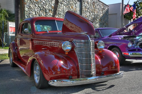Flickriver: Searching for photos matching '1938 CHEVROLET'