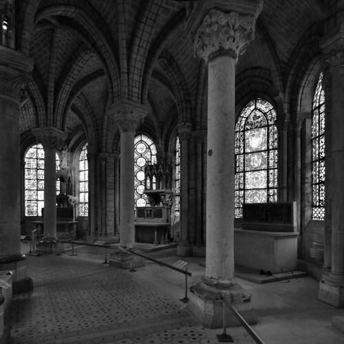 paris france arquitetura architecture arquitectura cathedral gothic creative commons cathédrale cc architektur architettura suger architectuur arkitektur basilique abbot saintdenis abbé seierseier