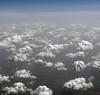 Serie Ciel (arnomade) Tags: sky cloud france ciel nuage laréunion iledelaréunion ethiopie îlefrançaise cumulushumilis