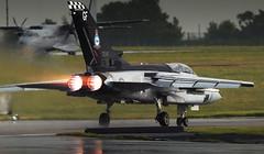 ZE887 (Mark Holt Photography - 4 Million Views (Thanks)) Tags: aviation military jets lincolnshire airforce waddingtonairshow waddingtondepartures08