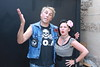 IMG_4561 (KatherineTheSweet) Tags: bar punk sandiego punkrock interview shakedown doa bestbar doashow joeyshithead joeyshitheadkeithley anjelapiccard shakedownbar photosbykatherinesweetman