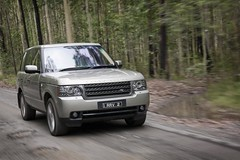 Land Rover Range Rover Vogue TDV8 First Drive (NRMA New Cars) Tags: cars flickr 4x4 image euro review mind tuner suv landrover rangerover hive boost newcars motoring offroader carphoto motorvehicle rangie roadtest cartest carreviews tdv8 carsguide flickrhivemind 2011rangerover wwwmynrmacomaumotoring nrmanewcars 2011rangerovertdv8