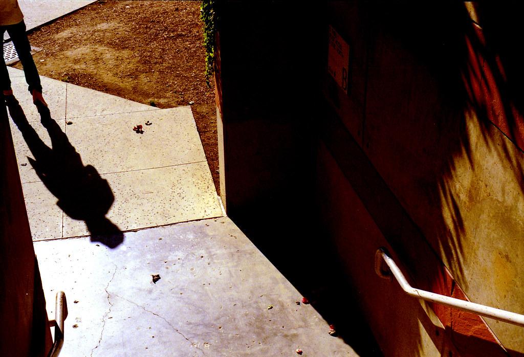 加州風情 - 2011
