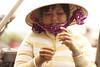 Portrait du Mékong (franchab) Tags: wwwfranchabphotographefr