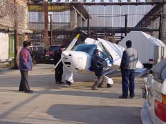 ILG_20021213_02459 (ilg-ul) Tags: airplane aircraft transportation romania airtransportation brazi ploiești remos judprahova yr6161 20021213strejnic