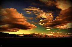 sky's Josi (Gena Golovskoy) Tags: sea canon island islands croatia oxygen split gena adriatic brach 2011 dalmacia ggolovskoy golovskoy