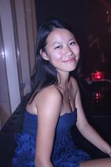 IMG_3553 (Siren Fay) Tags: newyorkcity usa fan hotgirls sexygirls thestandardhotel asiangirls lebain clubdisco 2011fall