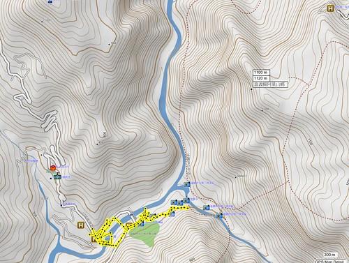 2011-9-24 達娜伊谷map