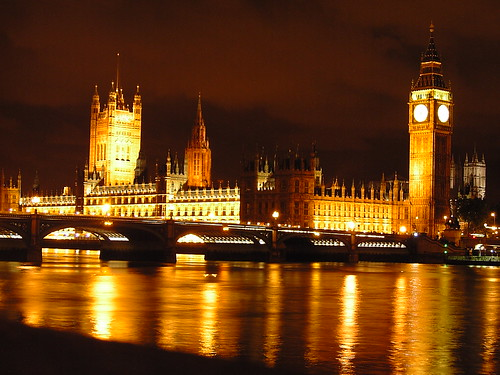 2003 reflection london water westminster night river housesofparliament parliament bigben thamesriver westminsterbridge