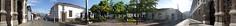 parque Santa Barbara (leo-km0) Tags: park santafe parks panoramic panoramica parques