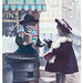French Vintage Postcard - 047.jpg by sebastien.barre