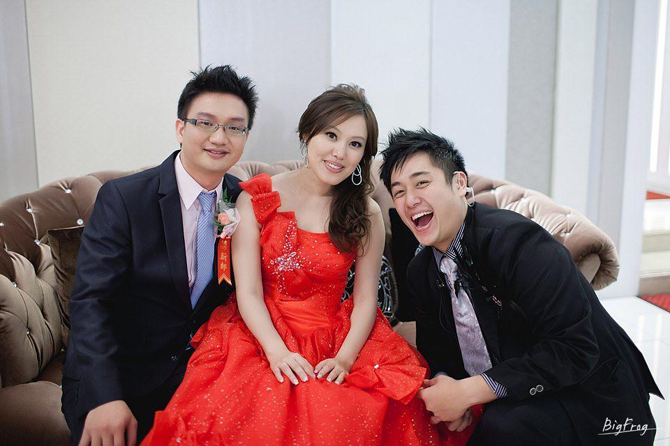 晉德+依萍-119