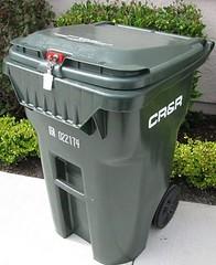 CR&R Rehrig (Sanitation94 Photography) Tags: trash garbage sanitation solidwaste crr refusecontainer shitrig rehrig gayrig shitfuckrig jizzrig fagrig