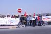 IMG_5799 (BahrainSacked) Tags: العمل أمام وزارة إعتصام البحرينية المفصولين