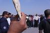 IMG_5877 (BahrainSacked) Tags: العمل أمام وزارة إعتصام البحرينية المفصولين