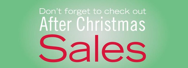 after-christmas-sales