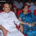 Krishna-At-Businessman-Movie-Audio-Launch-Justtollywood.com_21