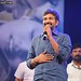 Rajamouli-At-Businessman-Movie-Audio-Launch-Justtollywood.com_11