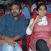 Rajamouli-At-Businessman-Movie-Audio-Launch-Justtollywood.com_15