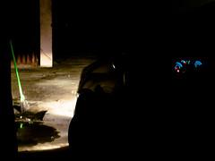 light's on night (TeeusPhotos.) Tags: puntosporting gex500