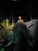 2010WDW 1261 - Hollywood Blvd. - The Great Movie Ride - Maureen O'Sullivan in 'Tarzan the Ape Man' (gberg2007) Tags: usa orlando ride unitedstates jane florida waltdisneyworld tarzan hollywoodboulevard thegreatmovieride maureenosullivan tarzantheapeman disneyshollywoodstudios janeparker
