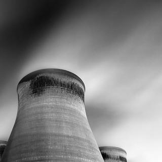 Industry V, UK