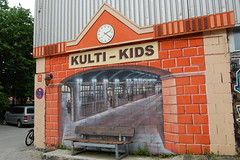 "Kulti • <a style=""font-size:0.8em;"" href=""http://www.flickr.com/photos/66124349@N03/6590603297/"" target=""_blank"">View on Flickr</a>"