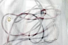 After the Wonder - Iron Photographer 141 - Utata (Amarand Agasi) Tags: white shirt work studio wonder wire flash sean multipleexposure cables wires utata after meter 141 ip multimeter dressshirt strobes ironphotographer amarand theamarand utata:project=ip141 ip141 voltohm