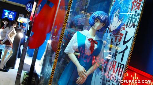 2010 Japan Trip 1 Day 3