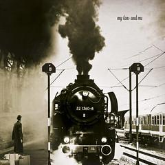 yesterday train (My Lens and Me) Tags: shot super wow3 wow4 supershot anawesomeshot flickrdiamond truthandillusion aboveandbeyondlevel1 aboveandbeyondlevel2