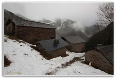 Bordes de Galliner, Arinsal (Principat d'Andorra) (kike.matas) Tags: canon lluvia nieve sigma paisaje nubes invierno andorra arinsal andorre bordes lamassana golddragon canoneos50d principatdandorra concordians андорра kikematas pse8 virgiliocompany sigma1020f35exdchsm bordesdegalliner