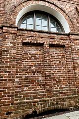 Charleston-_TSC3309 (T. Scott Carlisle) Tags: charleston tsc architecturedetails tscottcarlisle tscottcarlislecom