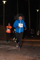 _MG_8377 (K3ntFIN) Tags: new winter copyright cold sports sport canon finland eos december action outdoor year running run sweaty 7d talvi excersise hakunila juoksu joulukuu uudenvuoden liikuntaa