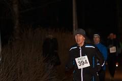 _MG_8379 (K3ntFIN) Tags: new winter copyright cold sports sport canon finland eos december action outdoor year running run sweaty 7d talvi excersise hakunila juoksu joulukuu uudenvuoden liikuntaa