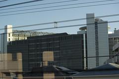東京拘置所 画像25