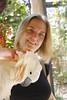 _MG_1889 (James_Roberts) Tags: bali holiday october 2011 tamanburungbalibirdpark