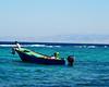 Dahab Bay, Southern Sinai, Egypt