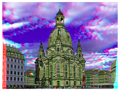 Dresden Frauenkirche ::: Anaglyph HDR 3D (Stereotron) Tags: window architecture radio canon germany eos dresden stereoscopic stereophoto stereophotography 3d ancient europe raw control tripod saxony kitlens twin anaglyph stereo sachsen frame stereoview remote spatial 1855mm baroque frauenkirche barock hdr redgreen 3dglasses hdri airtight transmitter antiquated stereoscopy anaglyphic threedimensional stereo3d cr2 stereophotograph anabuilder redcyan 3rddimension 3dimage tonemapping 3dphoto 550d hyperstereo fancyframe stereophotomaker stereowindow 3dstereo 3dpicture 3dframe quietearth anaglyph3d yongnuo floatingwindow stereotron spatialframe airtightframe
