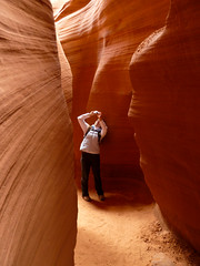 Lower Antelope Canyon (j2davis2005) Tags: arizona page slotcanyon antelopecanyon lowerantelopecanyon