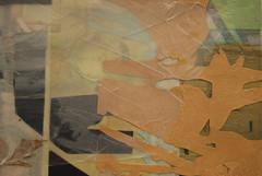 Adv. Painting, Francesca (detail)