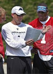 coach (summernotme) Tags: vpl bulge