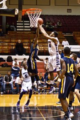 IMG_5993 (TWelscher) Tags: usa boys basketball kentucky highschool louisville ballard lit bellarmine canond canon7d welscher