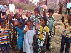 Jan 2012 (ghINDIA) Tags: poverty trip girls usa india church boys water project children hope village god ministry jesus poor christian well clean medical mission bible ministries clinic widows andhra development gospel pastors global pradesh missionaries ghi ongole globalhopeindiaorg globlahopeindiaorg