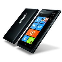 Nokia Lumia 900 (4) (yTech.me) Tags: nokia mobil smartphone mango microsoft windowsphone lumia